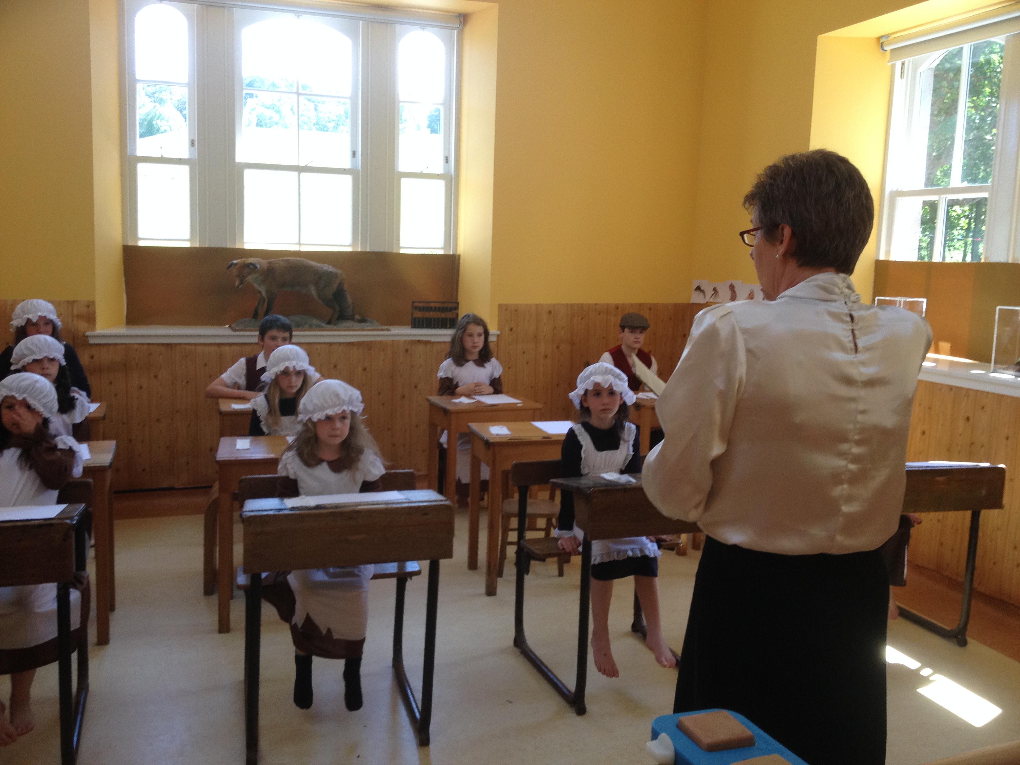 victorian-classroom-2