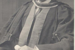 John-Blair-Anderson-1915