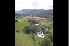 Borlum-aerial-view-2