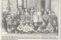 Errogie-School-1936
